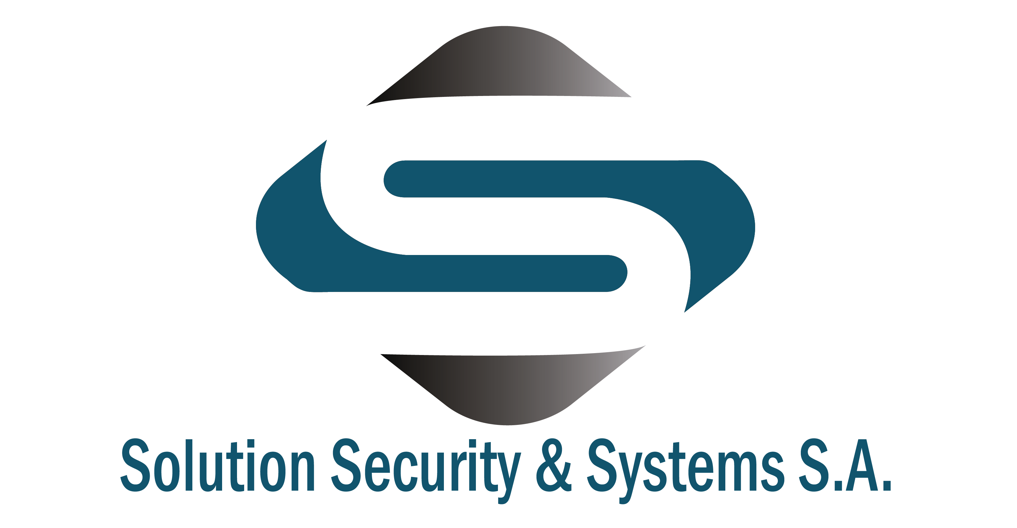 Solution Security & Systems S.A.